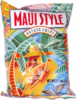 mauistyle-pc.jpg
